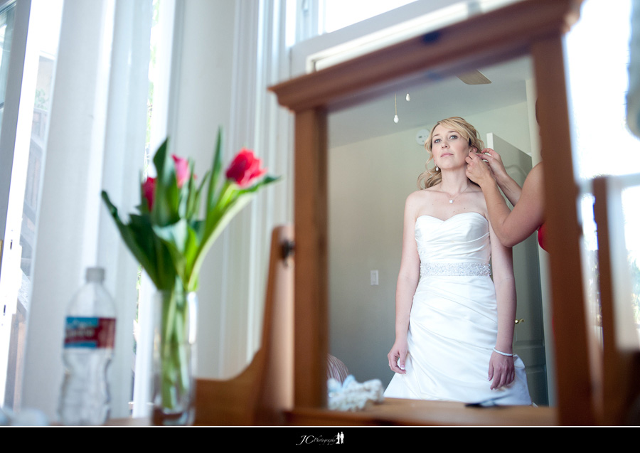 John Cudal Photography | Fullerton Wedding Photos