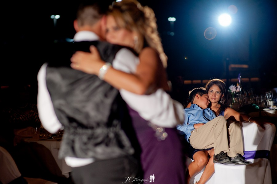 southern california photojournalistic wedding photographer