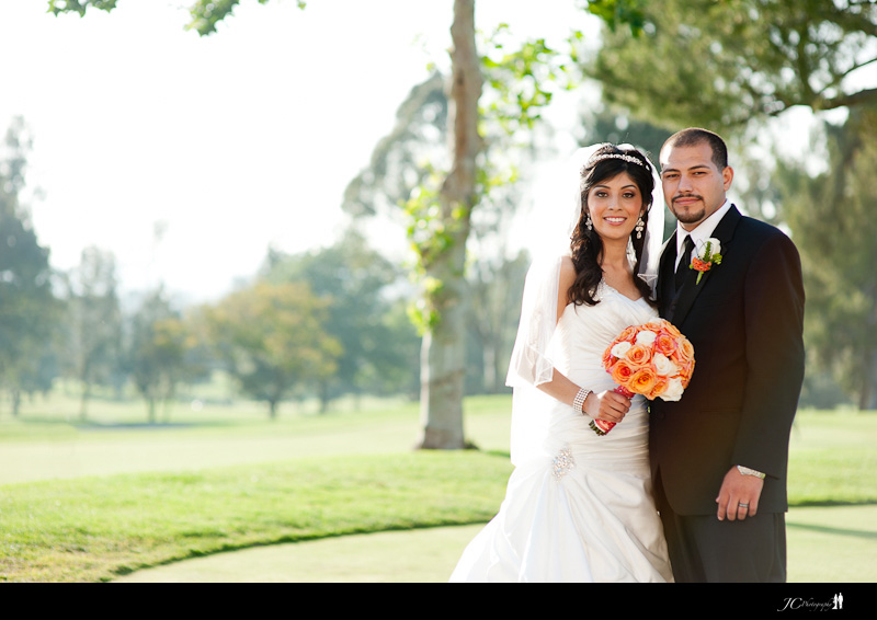 southern california wedding pictures | los angeles wedding photographer