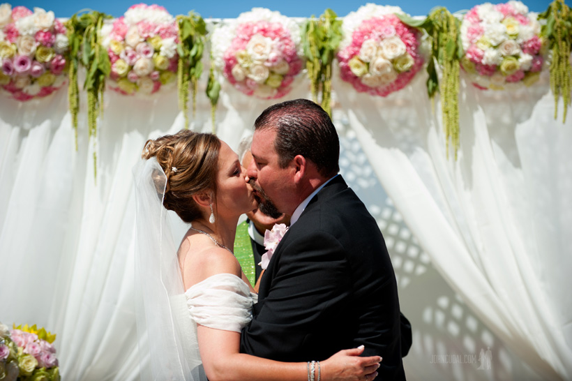 Inland empire wedding photographers, Southern california weddings