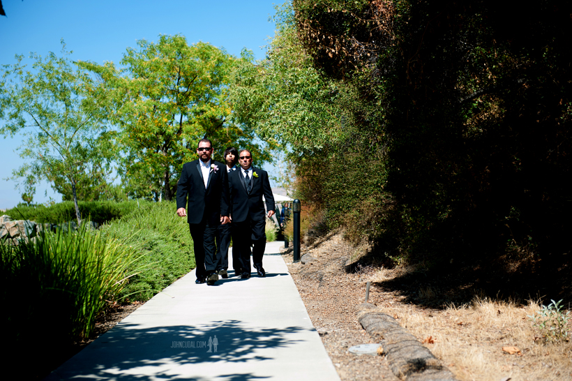 photojournalistic wedding photographers, Southern California Weddings