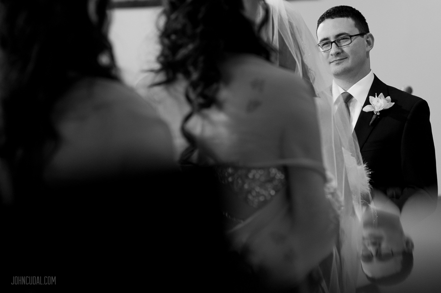 southern california wedding photographers, destination wedding photographers