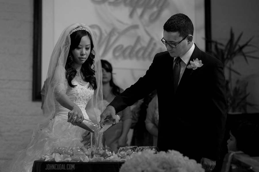 modern wedding photographers, asian wedding professionals