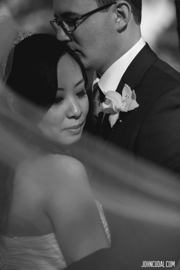 modern wedding photographers, beautiful wedding photos
