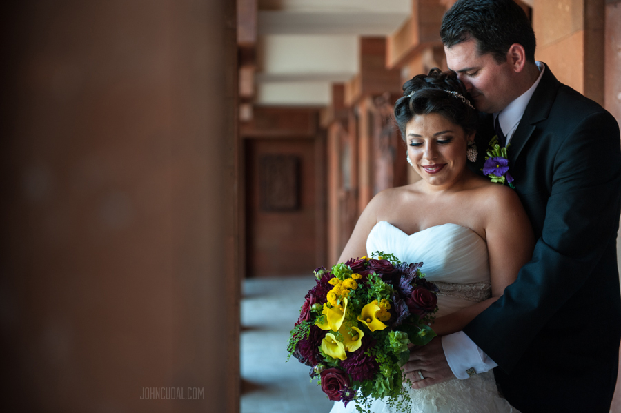 pasadena wedding photographers