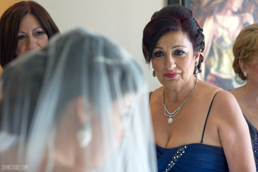 armenian wedding photos