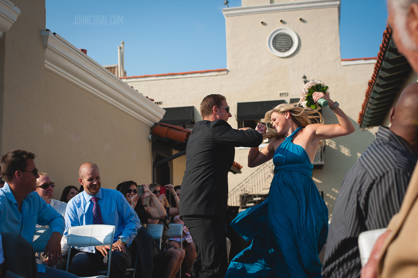 photojournalistic wedding photographers, newport beach