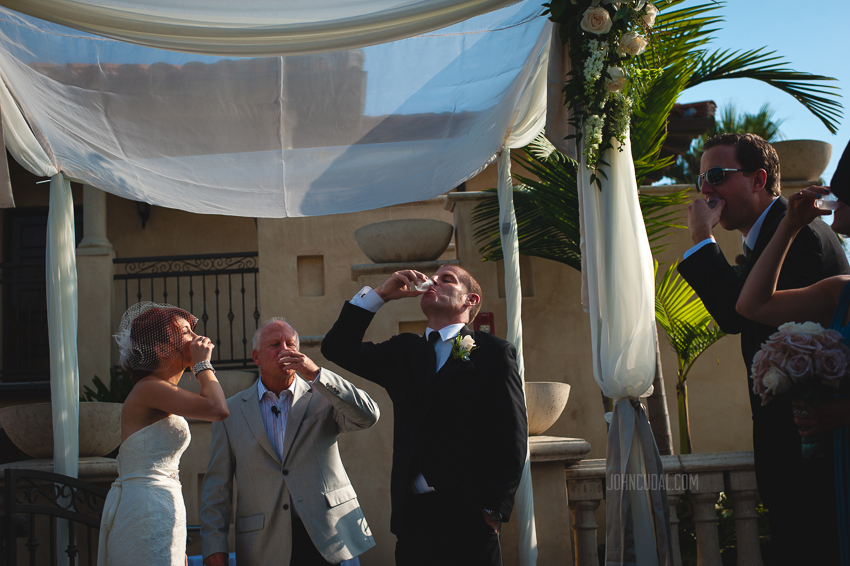 photojournalistic wedding photography, southern california