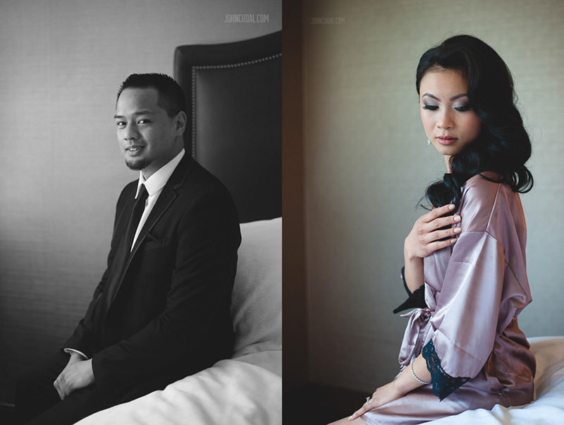 cerritos wedding photographers