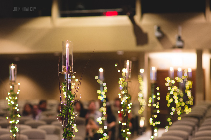 rolling hills covenant church weddings