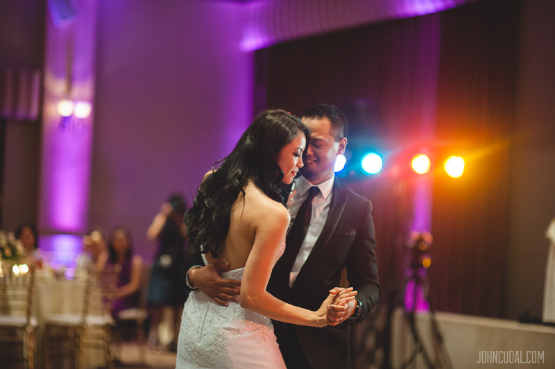 first dance romantic pictures