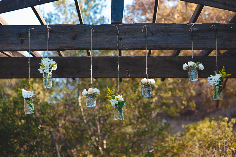 retro ranch weddings
