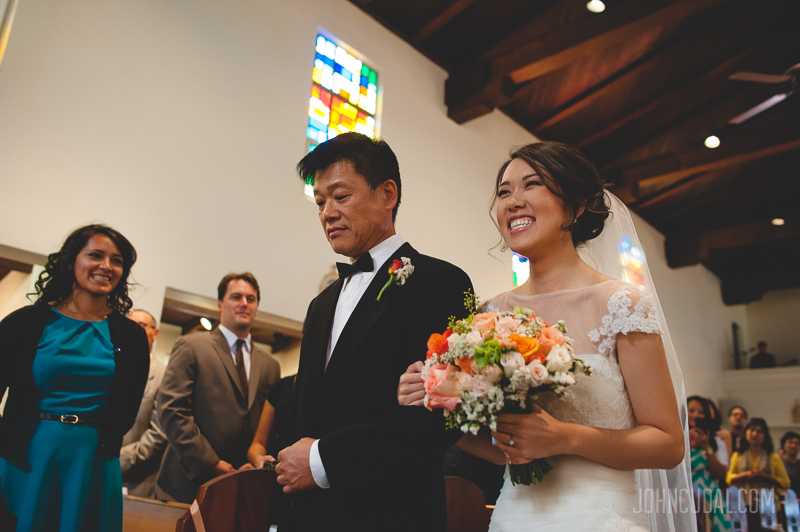 korean wedding photographers